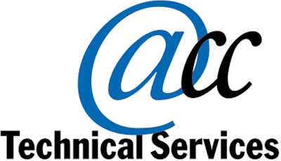 ACC Technical Services